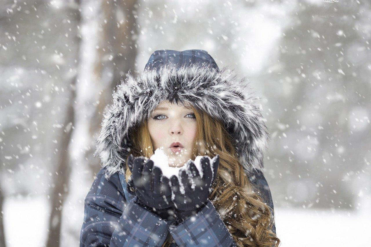 ABC Ferii zimowych