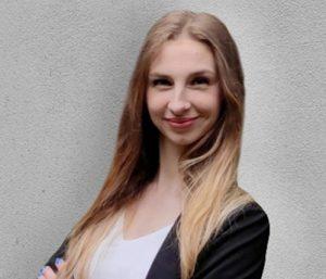 Aleksandra Loniewska